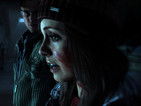 PS4 horror game Until Dawn given August release date