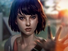 Life Is Strange launch trailer looks at the game's first episode