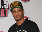 TI is very sorry for saying that he could never vote for a woman to be president