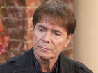 Cliff Richard puts UK home on market following police raid