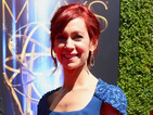 True Blood's Carrie Preston for Suzanne Martin's CBS comedy pilot