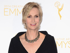 Glee's Jane Lynch to lead CBS comedy Angel from Hell