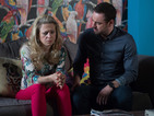 Can Linda ever forgive Mick for everything that's happened?