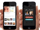 Tinder Plus paid service lets you undo swipes - but costs more for over-28s