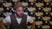 Emmerdale's Adam Thomas: 'Adam needs to confess to arson'