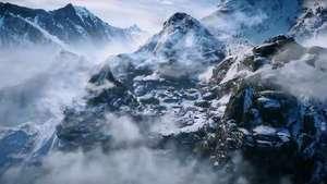 Far Cry 4 Gamescom trailer