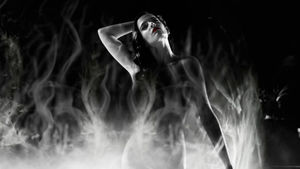 Sin City 2: A Dame to Kill For Comic-Con trailer