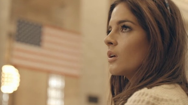 Binky Felstead on Made in Chelsea: New York