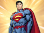 John Romita Sr returns to DC for Superman