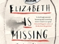 Elizabeth Is Missing to become TV series