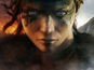 Ninja Theory reveals Hellblade for PS4