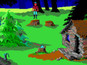 New King's Quest for The Game Awards reveal