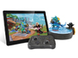 Full Skylanders game coming to tablets
