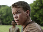 Will Poulter joins Brad Pitt's War Machine