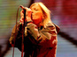 Portishead to release Dummy 20th edition