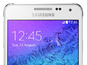 Metal Samsung Galaxy Alpha launched