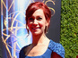 Carrie Preston for new CBS comedy pilot