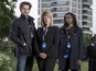 Suspects: Channel 5's unscripted hit returns
