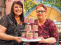 Great British Bake Off spinoff attracts 2.57m