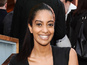 Jane the Virgin casts Azie Tesfai