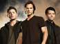 Supernatural season 10: Everything we know