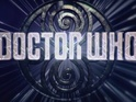 Steven Moffat contacts fan about title sequence after being impressed by YouTube clip.