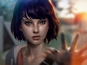 Developer Dontnod confirms the release date for the next installment of the episodic game.