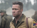 Fury will launch in India two weeks after its international release.