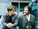 Robin Williams' empathy and warmth on screen made those who suffer feel less alone.