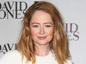 Miranda Otto signs up for Jonathan Nolan's adaptation of 1973 cult film.