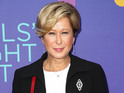 Yeardley Smith is blackmailed by Mindy Kaling in Fox comedy's new season.