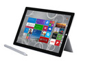 Microsoft improves the tablet's stability and connectivity with five patches.