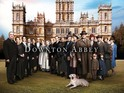 What can we expect from Downton Abbey's return in the autumn?