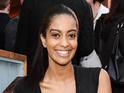 Azie Tesfai joins Bridget Regan in latest casting of Jane the Virgin.