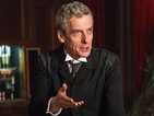 What to Watch: Tonight's TV Picks - Doctor Who, Got to Dance
