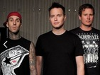 Travis Barker: 'Tom Delonge should man up and quit Blink-182'
