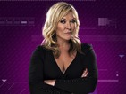 Claire King not returning to Celebrity Big Brother due to illness