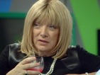 Celebrity Big Brother: Kellie Maloney almost pulled out at last minute