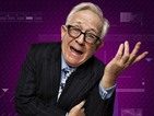 Leslie Jordan missing American Horror Story for Celebrity Big Brother