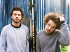 Premiere: Milky Chance perform acoustic version of 'Flashed Junk Mind'