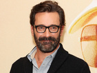 Jon Hamm to make return for Parks and Recreation's final season