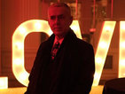 Listen to Holly Johnson's new single 'In and Out of Love'