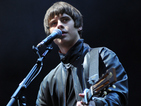 Jake Bugg: 'New album could take 5 years, or it could take 5 months'