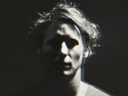 Ben Howard reveals new track 'Conrad'
