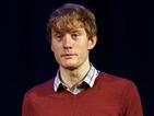 James Acaster, Sara Pascoe up for Edinburgh Comedy Awards