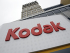 Kodak to launch an Android smartphone at CES 2015