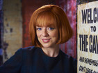 Sheridan Smith as Cilla: What was the critics and Twitter verdict?