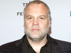 Listen to Vincent D'Onofrio's new spoken word project
