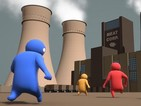 Gang Beasts physics-based brawler goes live on Steam