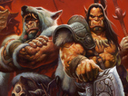 Team expansion behind slow World of Warcraft updates, says Blizzard